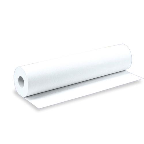 Orvosi papírlepedő TREND Professional 2 rétegű 60cmX80m